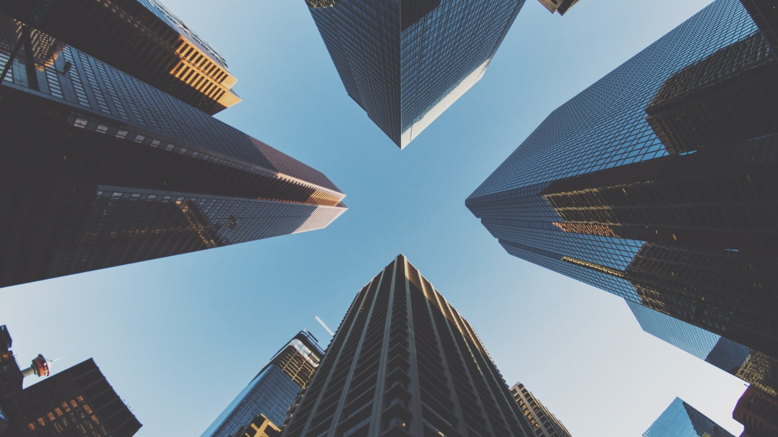 Short Overview of the Banking System - Risk Magazine