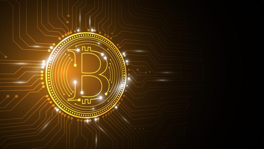 Kaip Bitcoin teršia planetą - Receptai -